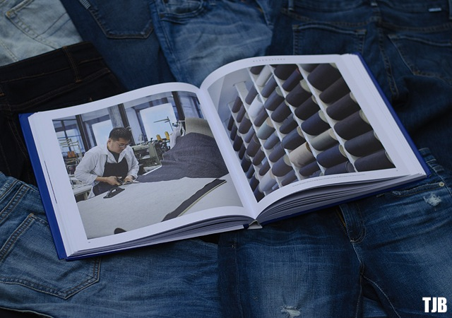 ISKO-Blue-Masters-Denim-Book-Mills-14