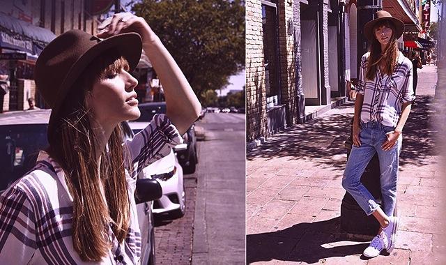 ag-jeans-shopbop-denim-campaign-4