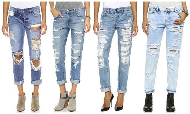 black-friday-boyfriend-jeans