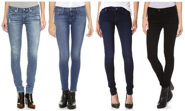 black-friday-skinny-jeans