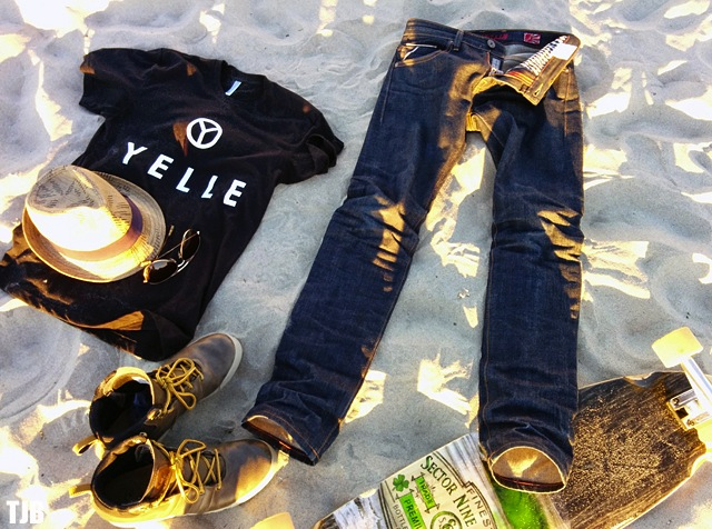 cult-of-individuality-raw-denim-jeans-blog-10