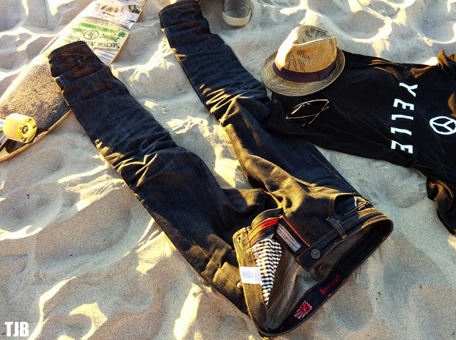 cult-of-individuality-raw-denim-jeans-blog-8
