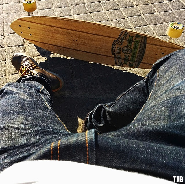 cult-of-individuality-raw-denim-jeans-blog-9