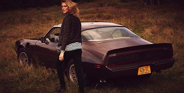 dl1961-shopbop-campaign-jeans-look-book-2
