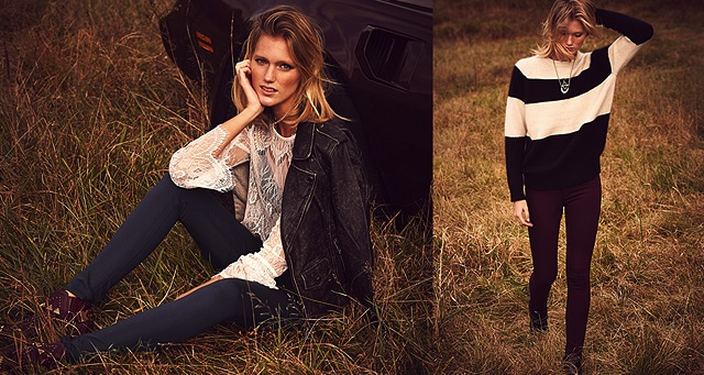 dl1961-shopbop-campaign-jeans-look-book-3