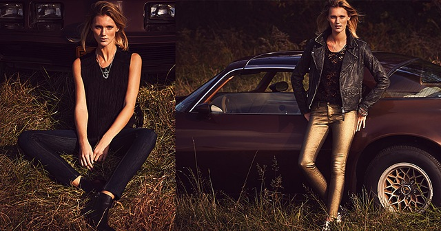 dl1961-shopbop-campaign-jeans-look-book-4