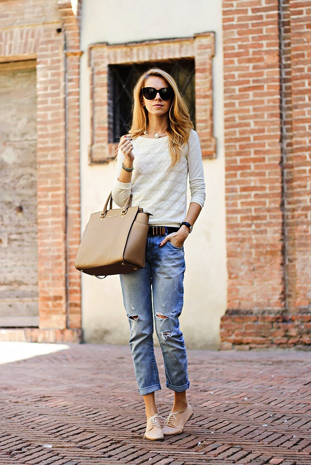 karamode-blogger-boyfriend-jeans