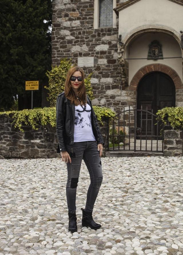 mamma-altop-patchwork-jeans