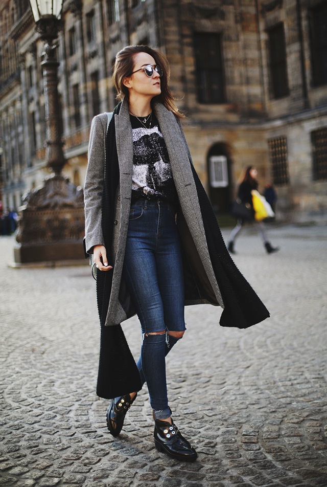 style-scrapbook-jeans-3