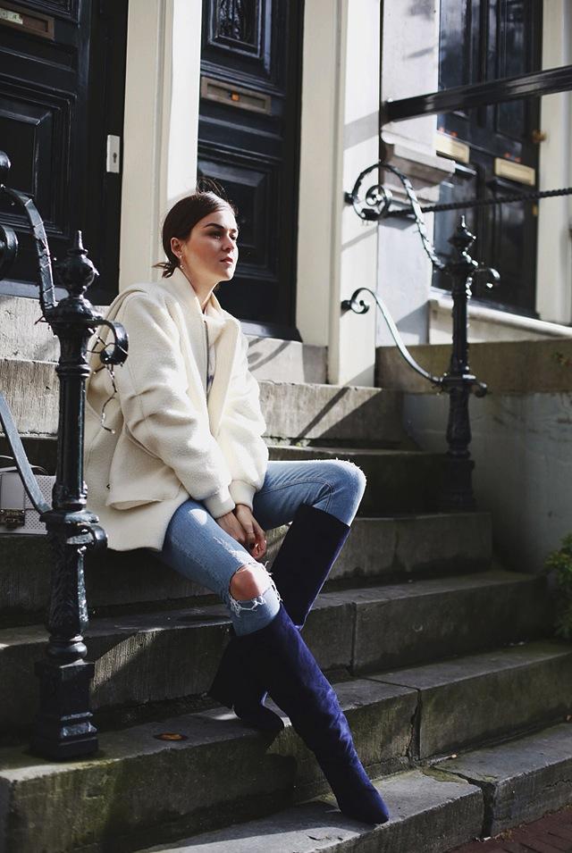 style-scrapbook-jeans