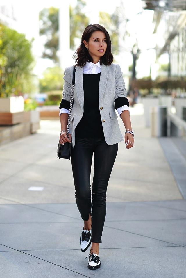 viva-luxury-level-99-jeans