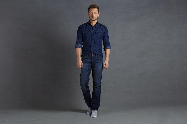 Jeanuine-Jeans-5