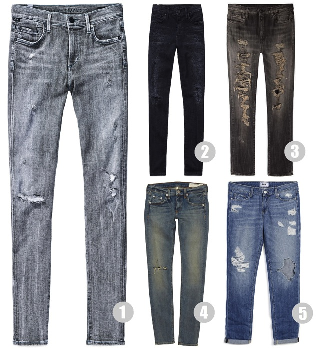 Womens-Jeans-For-Men-Distressed-Jeans