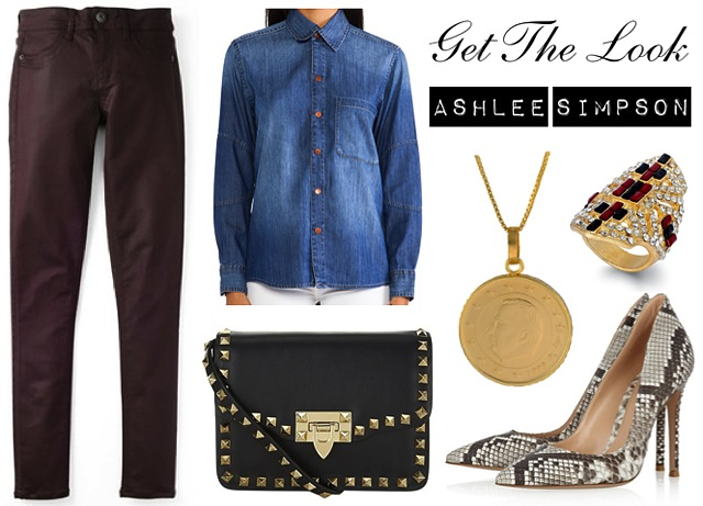 ashlee-simpson-dl1961-get-the-look