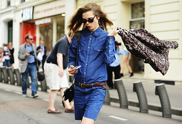 denim-street-style-the-jeans-blog-12