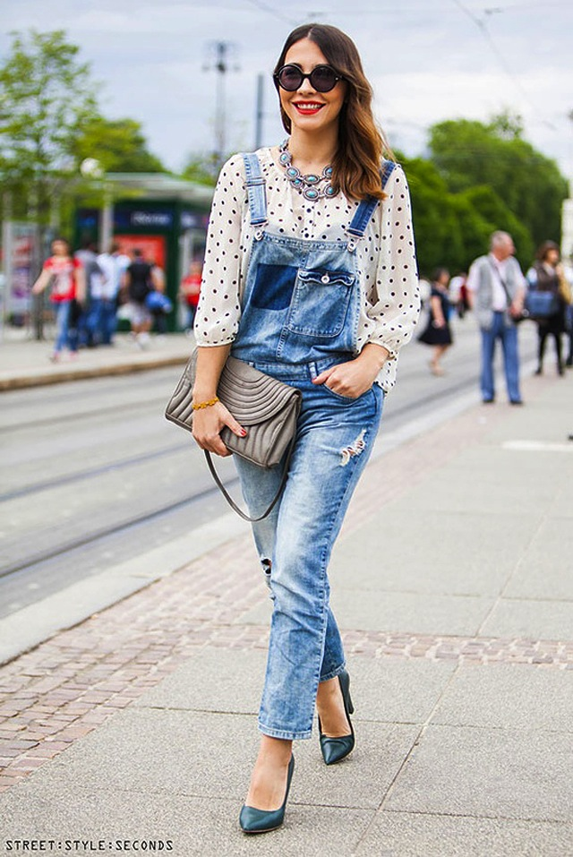 denim-street-style-the-jeans-blog-5