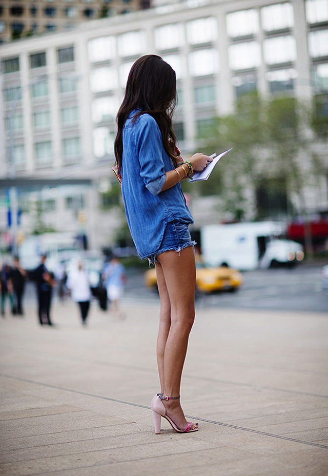 denim-street-style-the-jeans-blog-9