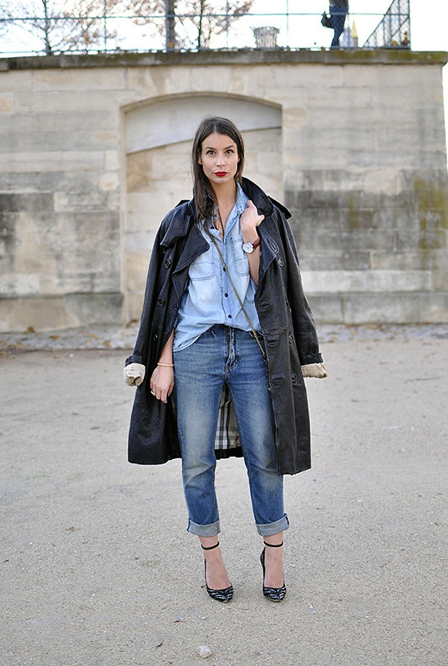 denim-street-style-the-jeans-blog