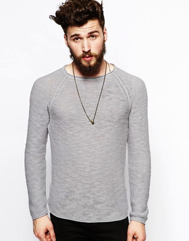 nudie-crew-knit-jumper-vladimir-raglan