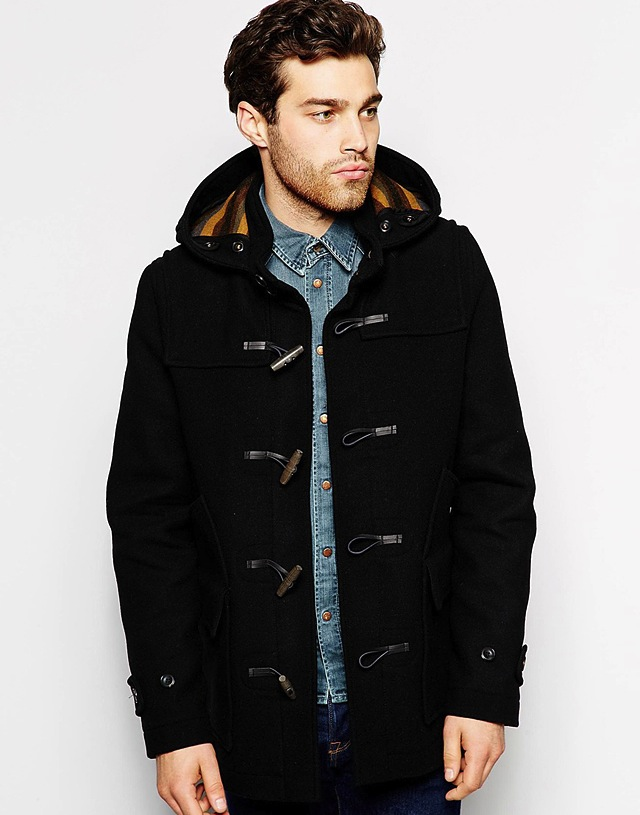 nudie-duffel-coat-howard-double-face-wool-striped-lining