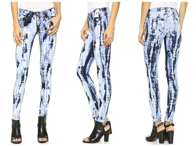 rag-bone-skinny-jeans-riviera