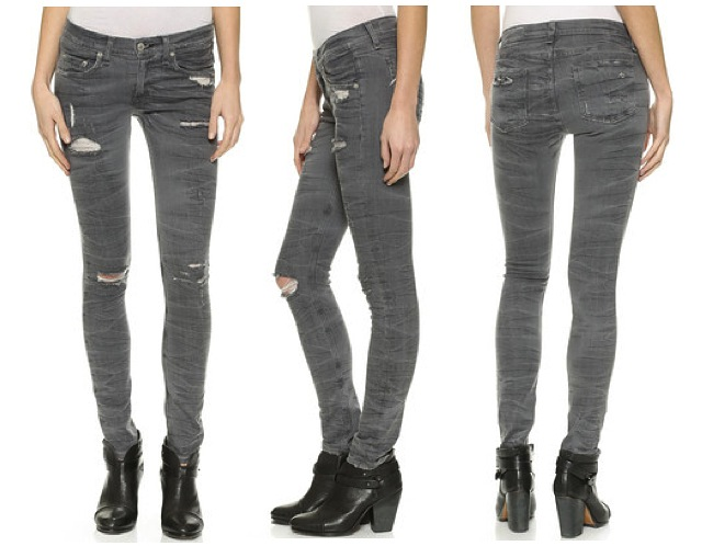 rag-bone-skinny-jeans-sandbanks