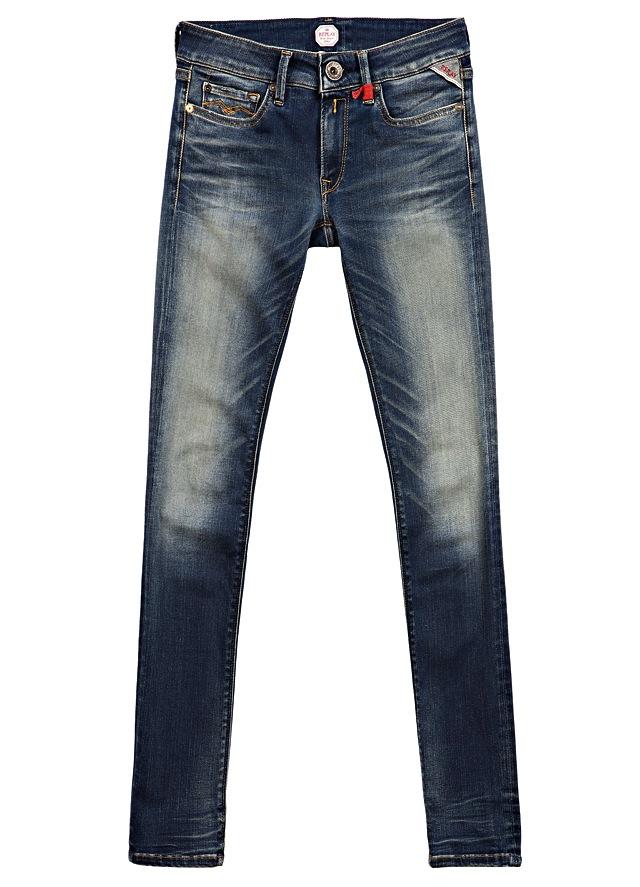 replay-hyperflex-jeans-WX689