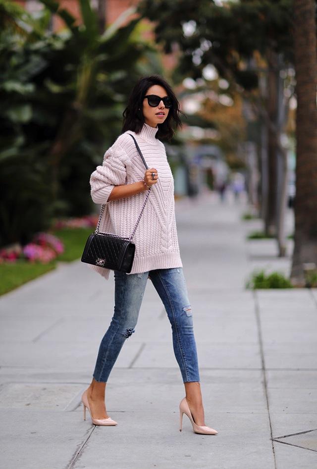 vivaluxury-jeans-skinny