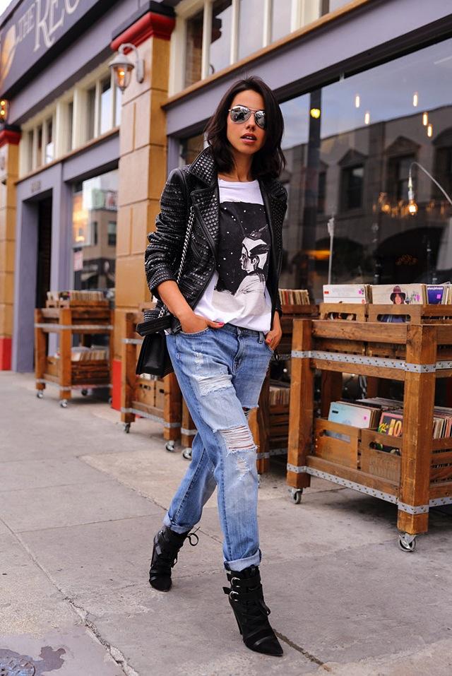vivaluxury-jeans