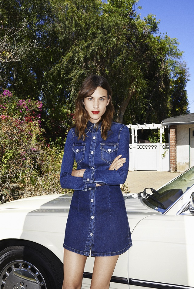 Alexa-Chung-x-AG--Pixie-Dress