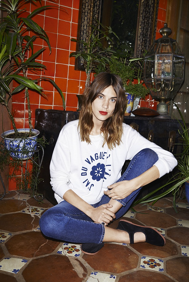 Alexa-Chung-x-AG--The-New-Wave-Sweatshirt