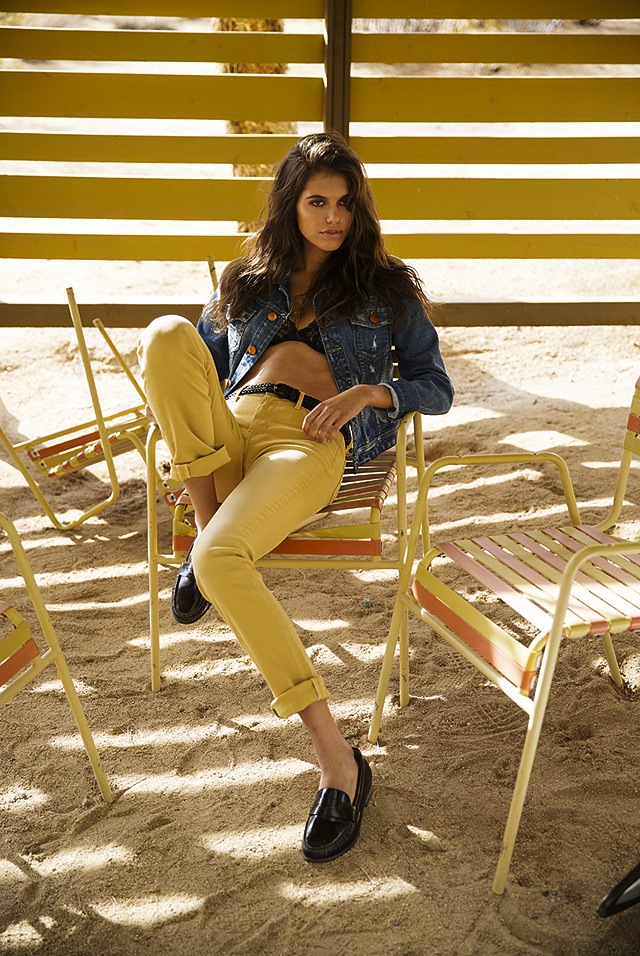 Georges-Marciano-Look-Book-Denim-Jeans-7