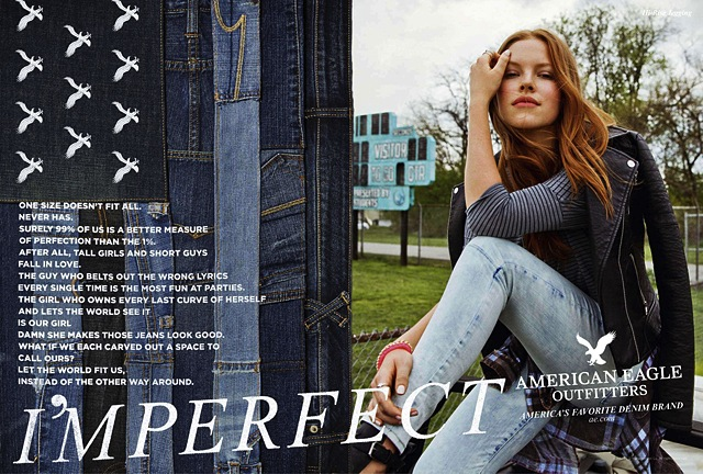 american-eagle-jeans