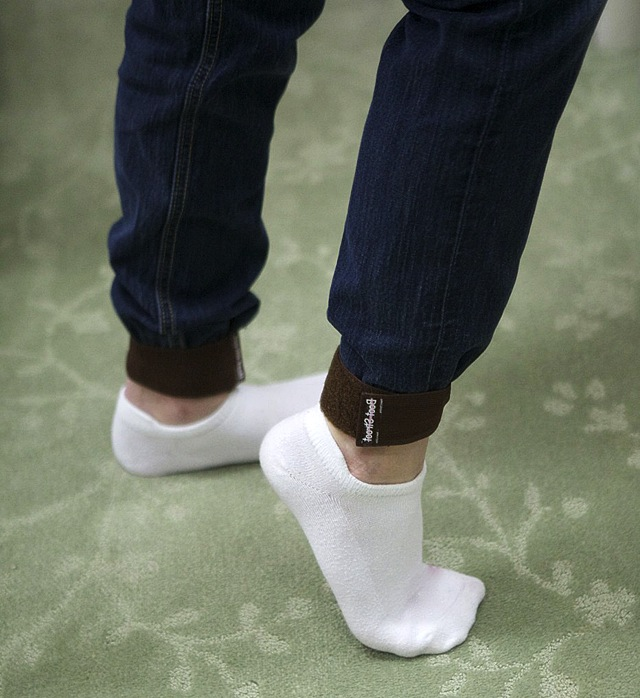 boot-straps-jeans