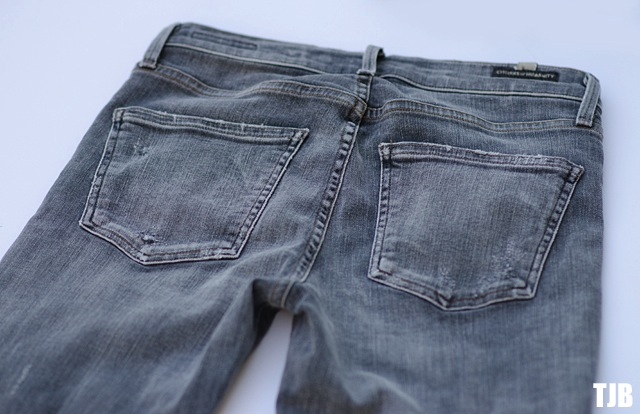 citizens-of-humanity-rocket-london-calling-jeans-review-denim-blog