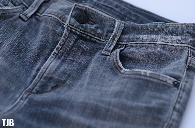 citizens-of-humanity-rocket-london-calling-jeans-review-fit