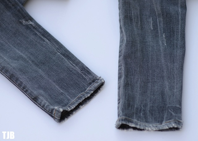 citizens-of-humanity-rocket-london-high-rise-calling-jeans-review