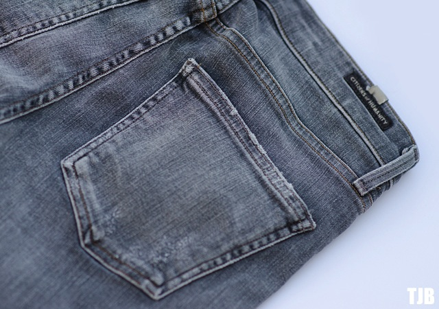citizens-of-humanity-rocket-skinny-london-calling-jeans-review