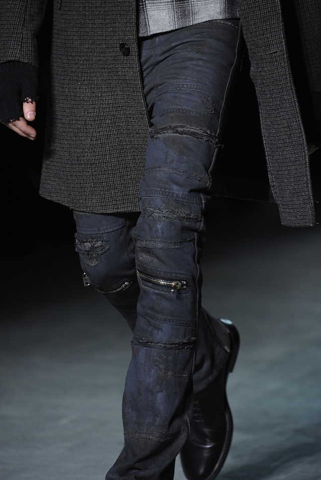 diesel-black-gold-menswear-fw15-details-25 – The Jeans Blog