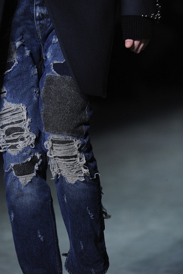 diesel-black-gold-menswear-fw15-details-36 – The Jeans Blog