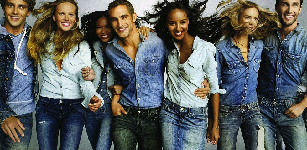gap-jeans-denim-banner