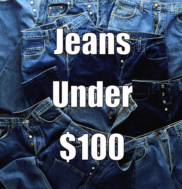 jeans-under-$100