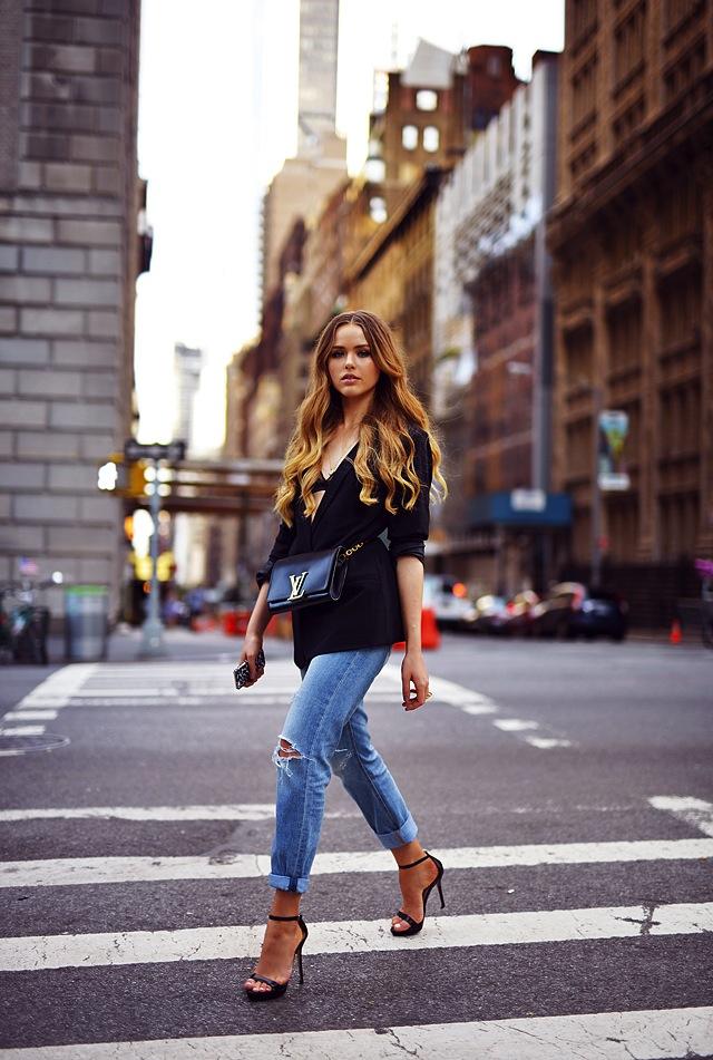 kristina-bazan-kayture-jeans-4