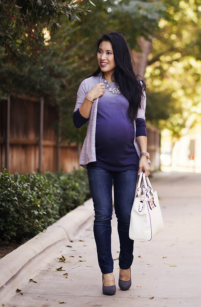 maternity-denim-blogger