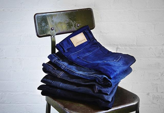 mott-bow-jeans