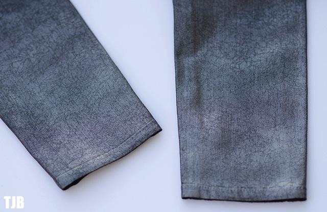 paige-denim-edgemont-pewter-crackle-jeans-metallic-hems