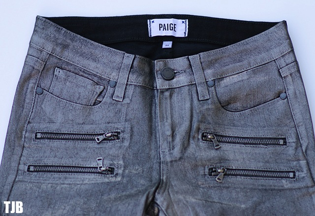 paige-denim-edgemont-pewter-crackle-jeans-metallic-zips