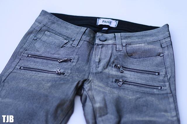 paige-denim-edgemont-pewter-crackle-jeans-metallic