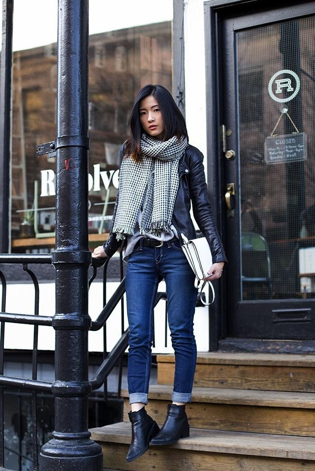 von-vogue-skinny-jeans