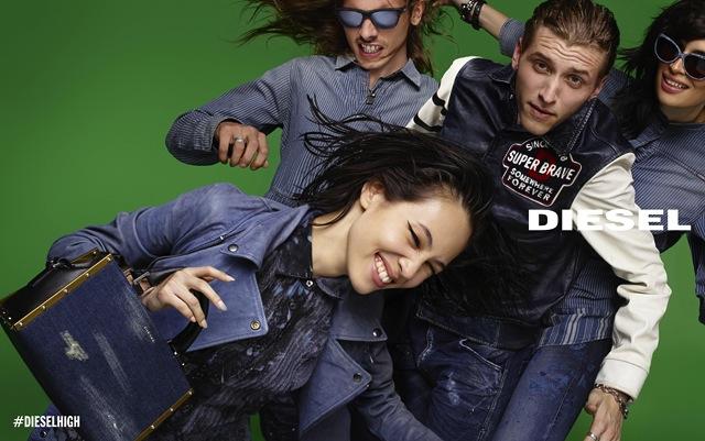 DIESEL-SS15-Ad-Campaign-INDIGO